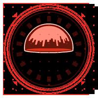 e-maggie-icon4 (1)