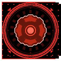 e-markov-icon3